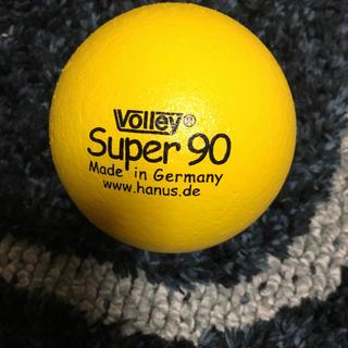 ボーネルンド(BorneLund)のボーネルンド しわくちゃボール 90mm(ボール)
