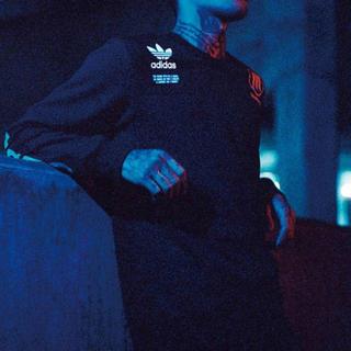 アディダス(adidas)の専用 Lサイズ(Tシャツ/カットソー(半袖/袖なし))