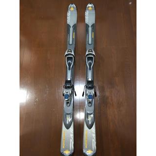 クナイスル(KNEISSL)のクナイスル メンズ スキー板 美品(板)