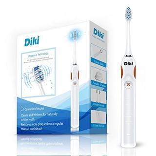 電動歯ブラシ, DIKI (その他)
