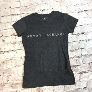 アルマーニエクスチェンジ(ARMANI EXCHANGE)のアルマーニエクスチェンジ Tシャツ(Tシャツ(半袖/袖なし))