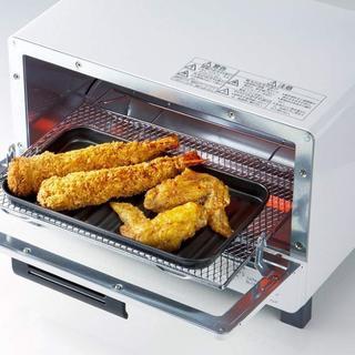 ★限定価格★オーブントースター・トレー(電子レンジ)
