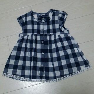 little s.t by s.t closet ワンピース 95㌢
