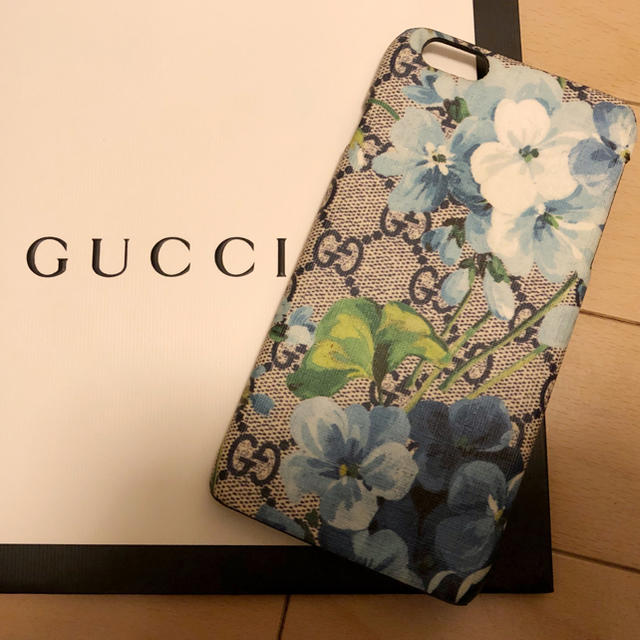 burberry iphone8 ケース tpu / Gucci - ★smile 様専用★の通販 by 32shiminatsu's shop|グッチならラクマ