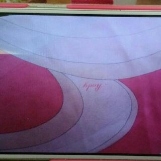 レディー(Rady)のレディースカーフ(バンダナ/スカーフ)