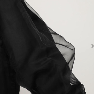 アイコン(iKON)のiKON JAY ジナン Xmas ぶらさがり 新品未使用(アイドルグッズ)