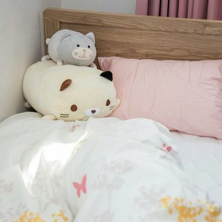 ミニまくらシート(枕)