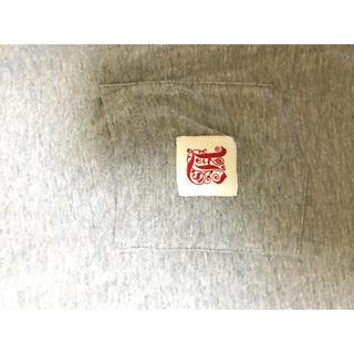 エーライフ(ALIFE)のalife エーライフ tee shirt (Tシャツ/カットソー(半袖/袖なし))