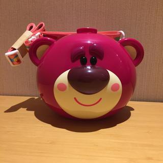 Disney - ♡上海ディズニー♡ロッツォ♡ポップコーンバケット