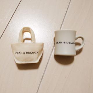 ディーンアンドデルーカ(DEAN & DELUCA)のDEAN & DELUCA  マグネット(その他)