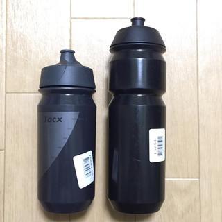タックス ボトル 2本セット(その他)