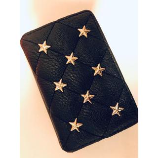 シマムラ(しまむら)のしまむら商品 ジミーチュウ風 財布(財布)
