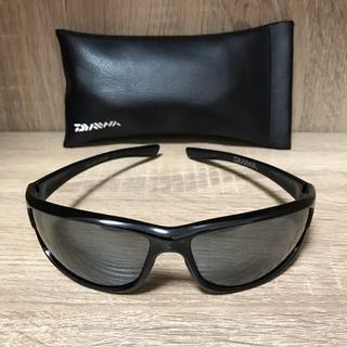 ダイワ(DAIWA)のブーマー71様用 ダイワ(DAIWA) ポリカーボネイト偏光グラス (サングラス/メガネ)
