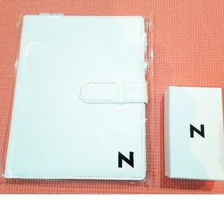 ホンダ(ホンダ)のNシリーズ 限定車検証ケース(車内アクセサリ)