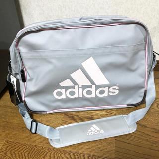 アディダス(adidas)のadidas アディダス スポーツバック(その他)