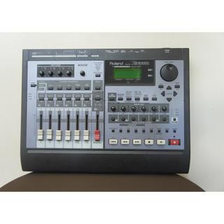 ローランド(Roland)のRoland VS-840GX(MTR)