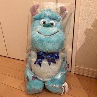ディズニー(Disney)の新品 サリー ぬいぐるみ(ぬいぐるみ)