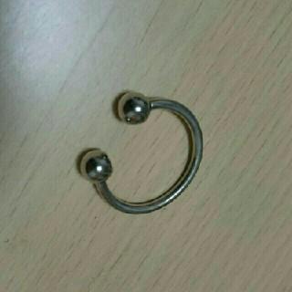 カワグチジン リング(リング(指輪))