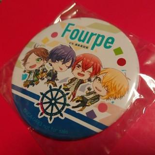 浦島坂田船 Fourpe(アイドルグッズ)