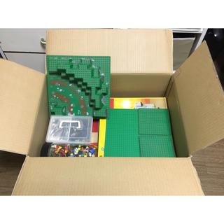 レゴ(Lego)のLEGO お城シリーズ等 大量 まとめ売り /レゴ レゴブロック レア(模型/プラモデル)