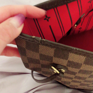 ba58c87a3adc ルイヴィトン(LOUIS VUITTON)のプロフィール読んでくださいね 様専用 LOUIS VUITTON