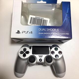 プレイステーション4(PlayStation4)のps4 コントローラー ジャンク(家庭用ゲーム本体)