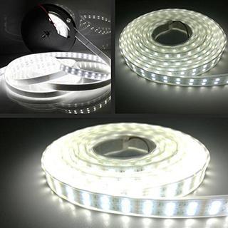 led(蛍光灯/電球)