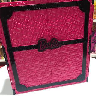 バービー(Barbie)のバービー⑦(キャラクターグッズ)