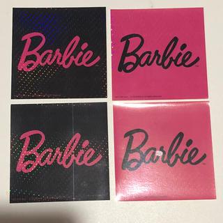 バービー(Barbie)のバービー⑨(キャラクターグッズ)