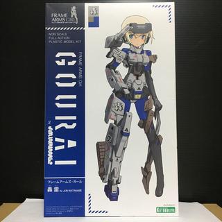 コトブキヤ(KOTOBUKIYA)の轟雷[新品](模型/プラモデル)