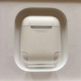 アイフォーン(iPhone)のイヤフォン(ヘッドフォン/イヤフォン)