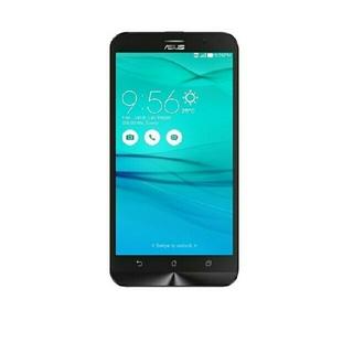 エイスース(ASUS)のASUS エイスース フリースマートフォン Zen Fone(スマートフォン本体)