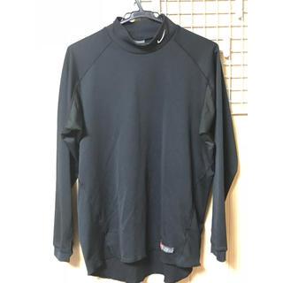 ナイキ(NIKE)のナイキ長袖(Tシャツ/カットソー(七分/長袖))