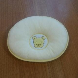 赤ちゃん ドーナツ枕(枕)