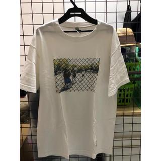 ballaholic Tシャツ(バスケットボール)