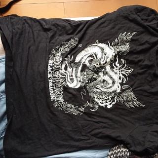 ドッグタウン(DOG TOWN)のドッグタウンTシャツ(Tシャツ/カットソー(半袖/袖なし))