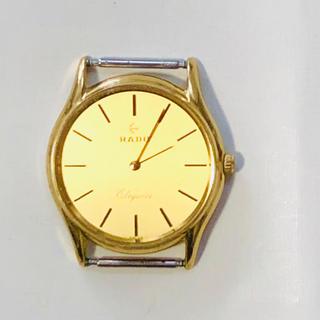 ラドー(RADO)の腕時計 RADO  手巻き時計(腕時計(アナログ))