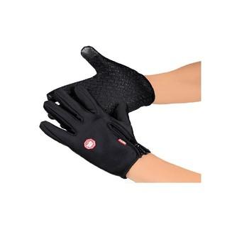 アウトドアグローブ M(手袋)