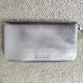 ジルサンダー(Jil Sander)のJil sander お財布(財布)