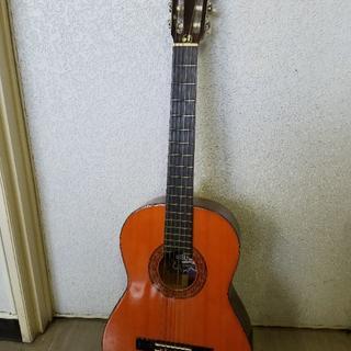 春日 KASUGA EG-120 ギター(アコースティックギター)