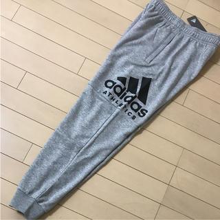 アディダス(adidas)のアディダスのジョガーパンツ(トレーニング用品)