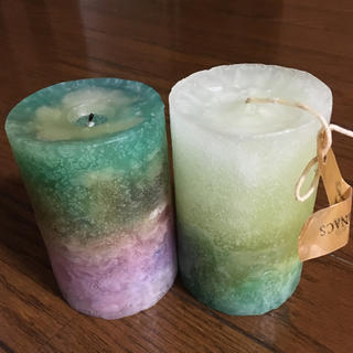 キャンドルジュン(candle june)の✴︎のむのむ様専用✴︎(アロマ/キャンドル)