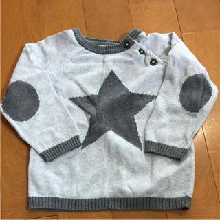 H&M - H&M ニットセーター