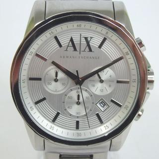 アルマーニエクスチェンジ(ARMANI EXCHANGE)のアルマーニエクスチェンジ クォーツ腕時計 1H-3(腕時計(アナログ))