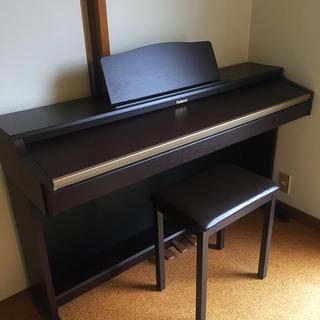 Roland 電子ピアノ HP-2
