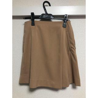 ヴィス(ViS)のスカート(ミニスカート)