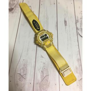 ベビージー(Baby-G)のBaby-G r1.7.9再値下げ(腕時計(デジタル))