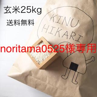 noritama0525様専用(米/穀物)