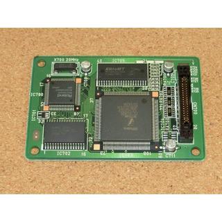 ローランド(Roland)の送料無料 Roland エクスパンション・ボード VS8F-2(MTR)