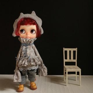 タカラトミー(Takara Tomy)のブライス お洋服(人形)